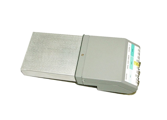 HP / Agilent N1676A for sale