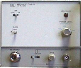 Agilent / HP 86235A for sale
