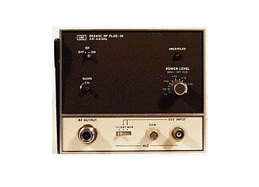 Agilent / HP 86240C for sale