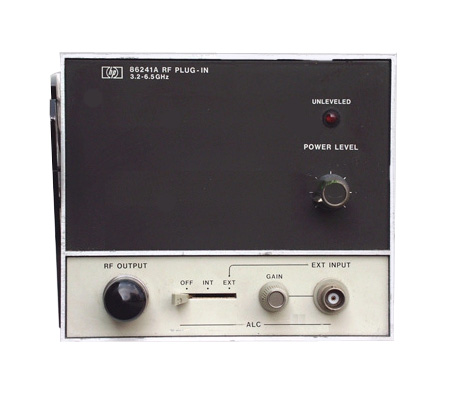Agilent / HP 86241A for sale
