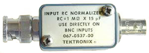Tektronix 067-0537-00 for sale