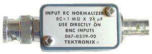 Tektronix 067-0539-00 for sale