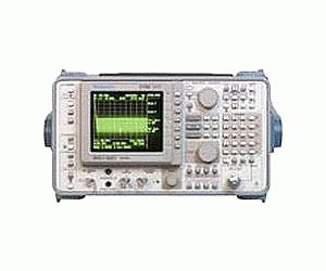 Tektronix 2782 for sale