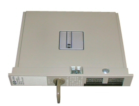 Agilent / HP 44706A for sale