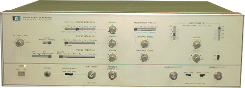 Agilent / HP 8082A for sale