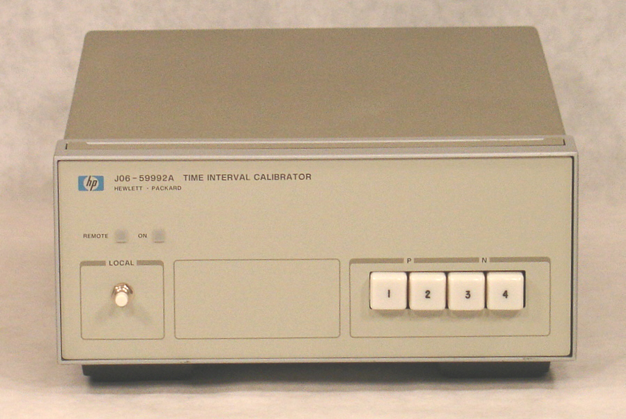 Agilent / HP J06-59992A for sale