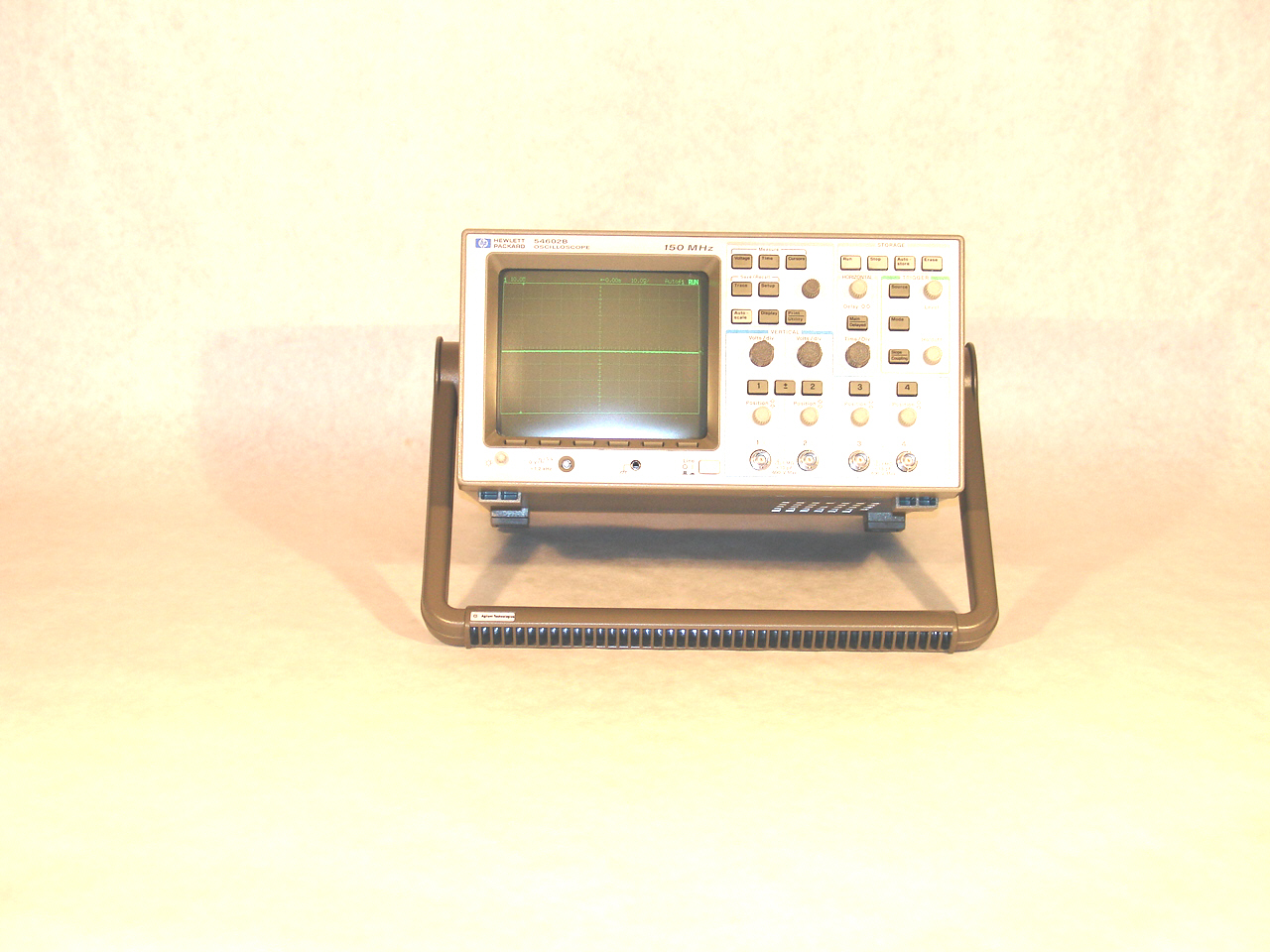 Agilent / HP 54602A for sale