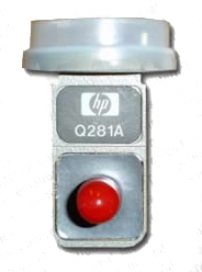 HP / Agilent Q281A for sale