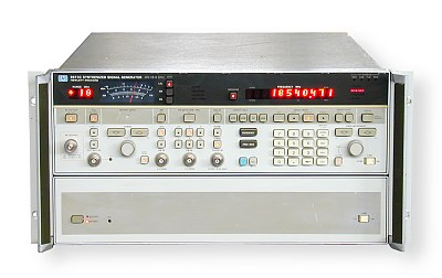 Agilent / HP 8673C for sale