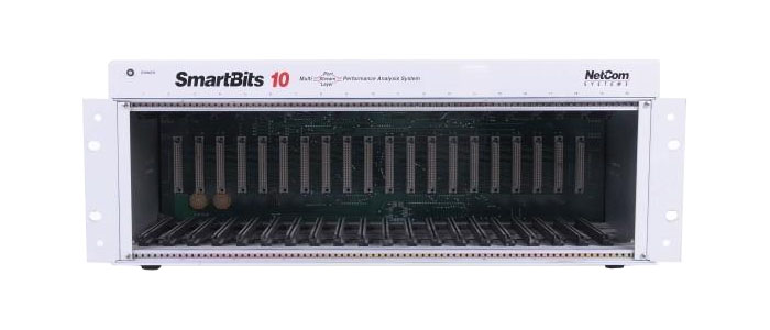 Spirent SMB-10 for sale
