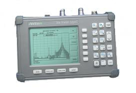Anritsu S331C for sale