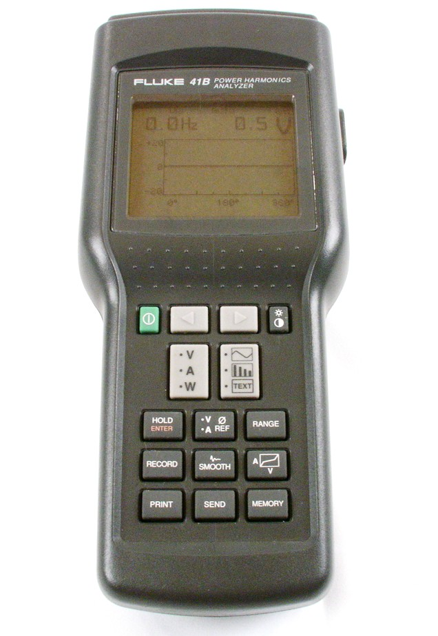 Fluke 41B for sale