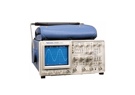 Tektronix 2246 for sale