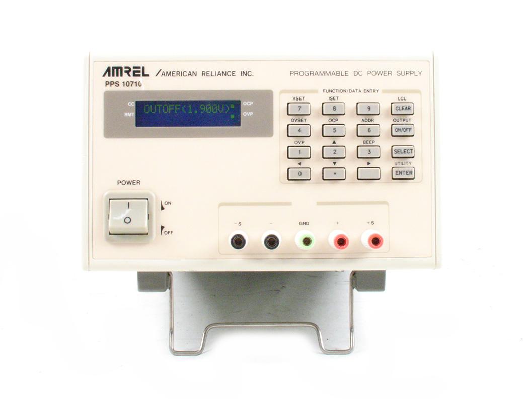 AMREL SYSTEMS PD20-2DA TREIBER WINDOWS 8