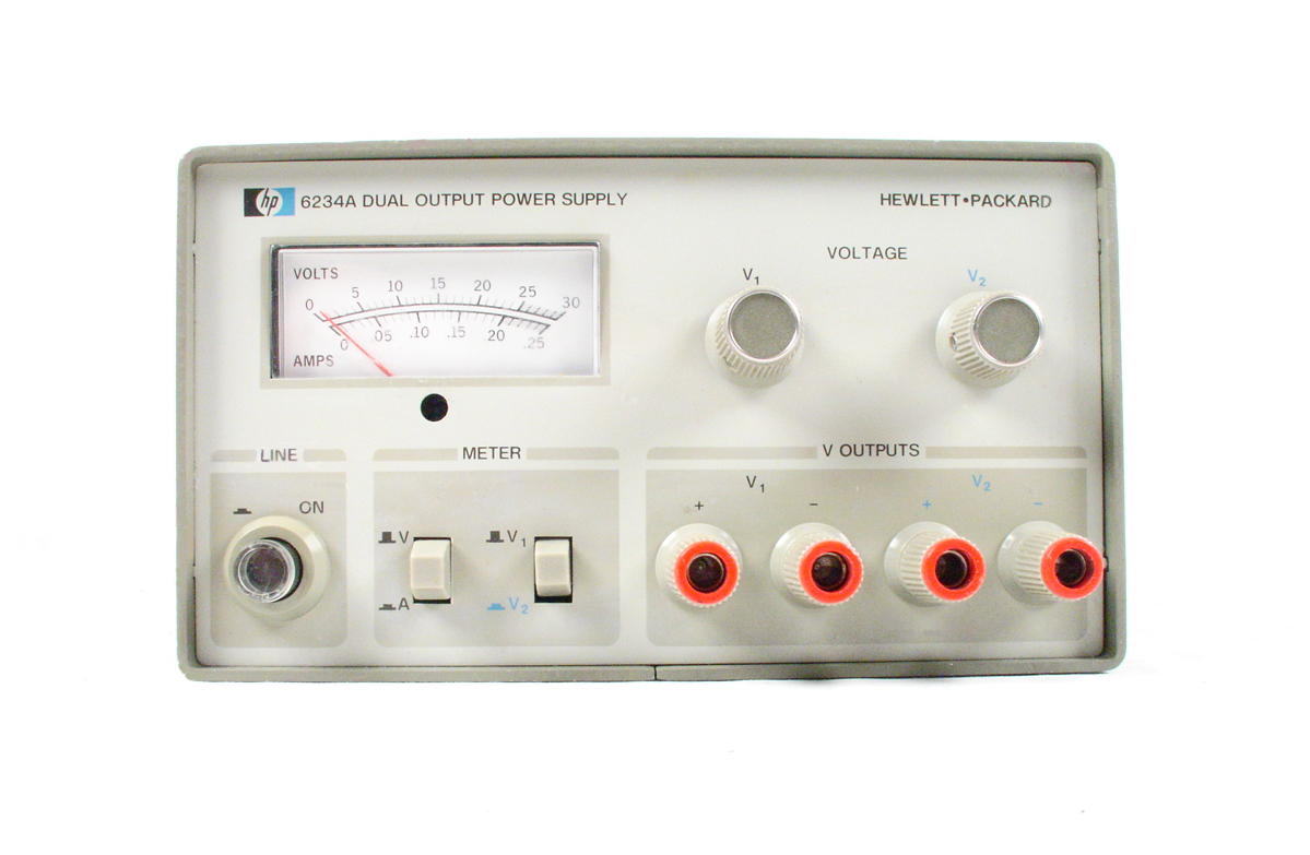 Agilent / HP 6234A for sale