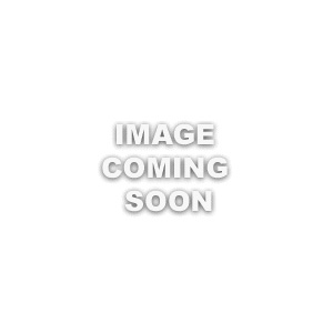 Fluke Option 01 for 8050A for sale