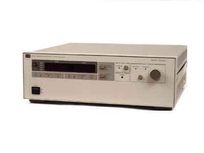 Agilent / Keysight 6031A for sale