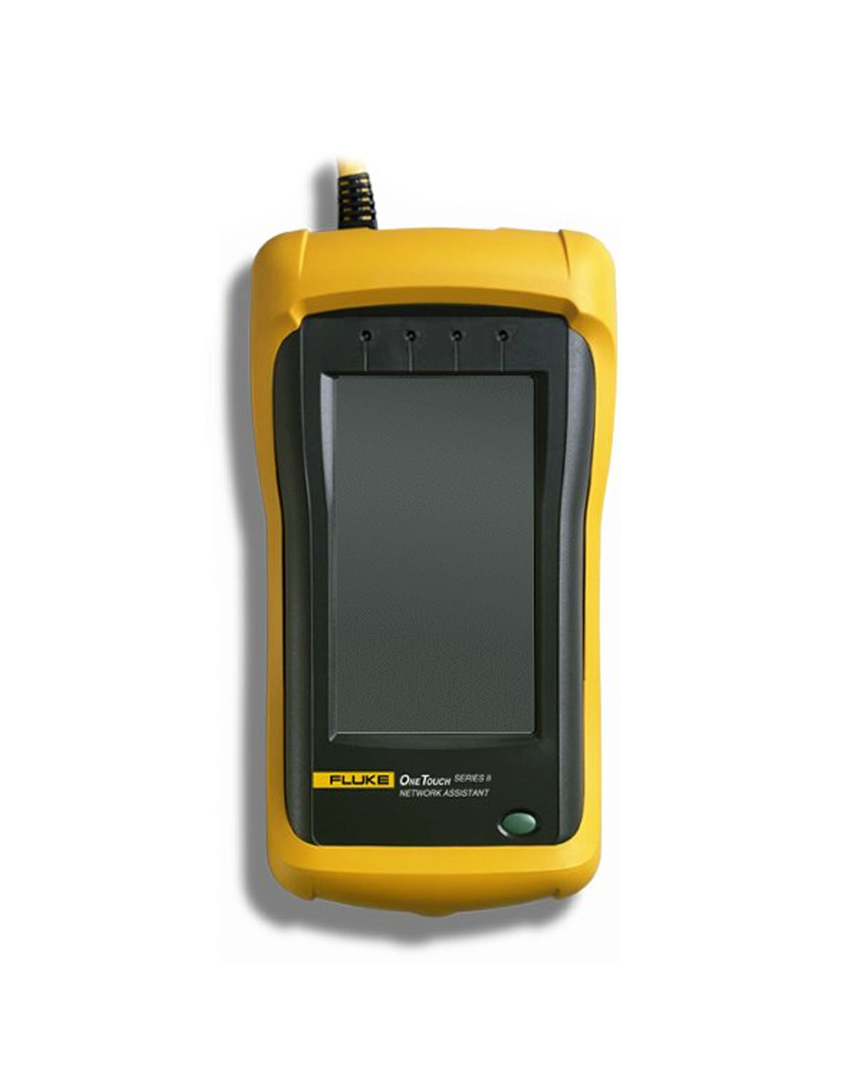 Fluke OneTouch Series II for sale