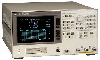 Agilent / HP 8751A for sale