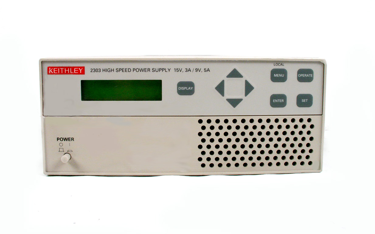 Keithley 2303 for sale