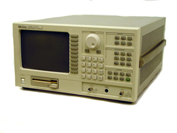 Agilent / HP 3588A for sale