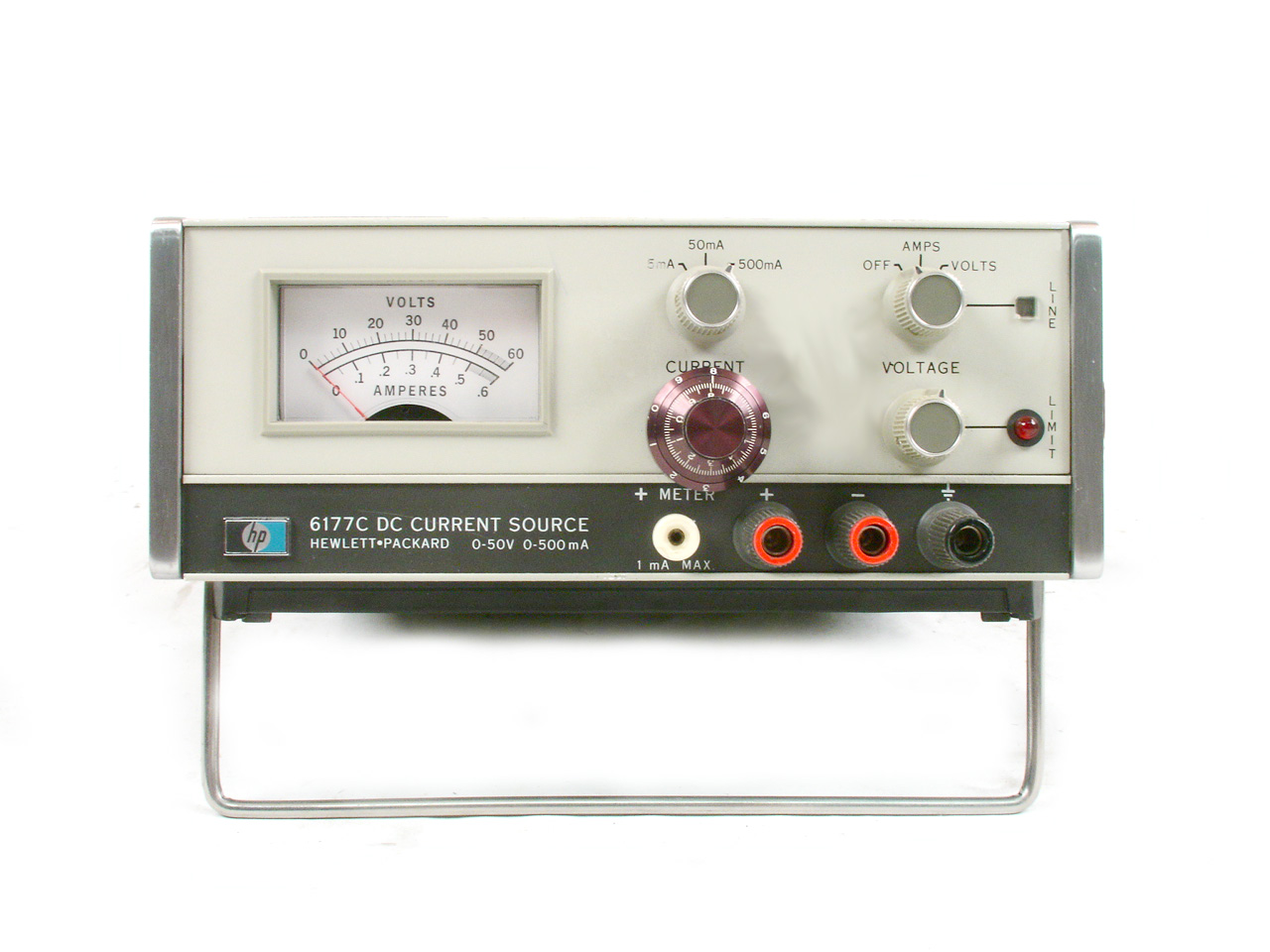 Agilent / HP 6177C for sale