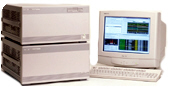 HP / Agilent 16700A for sale