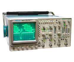 Tektronix 2246A for sale