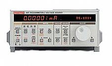 Keithley 487 for sale