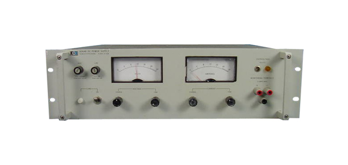 Agilent / HP 6264B for sale