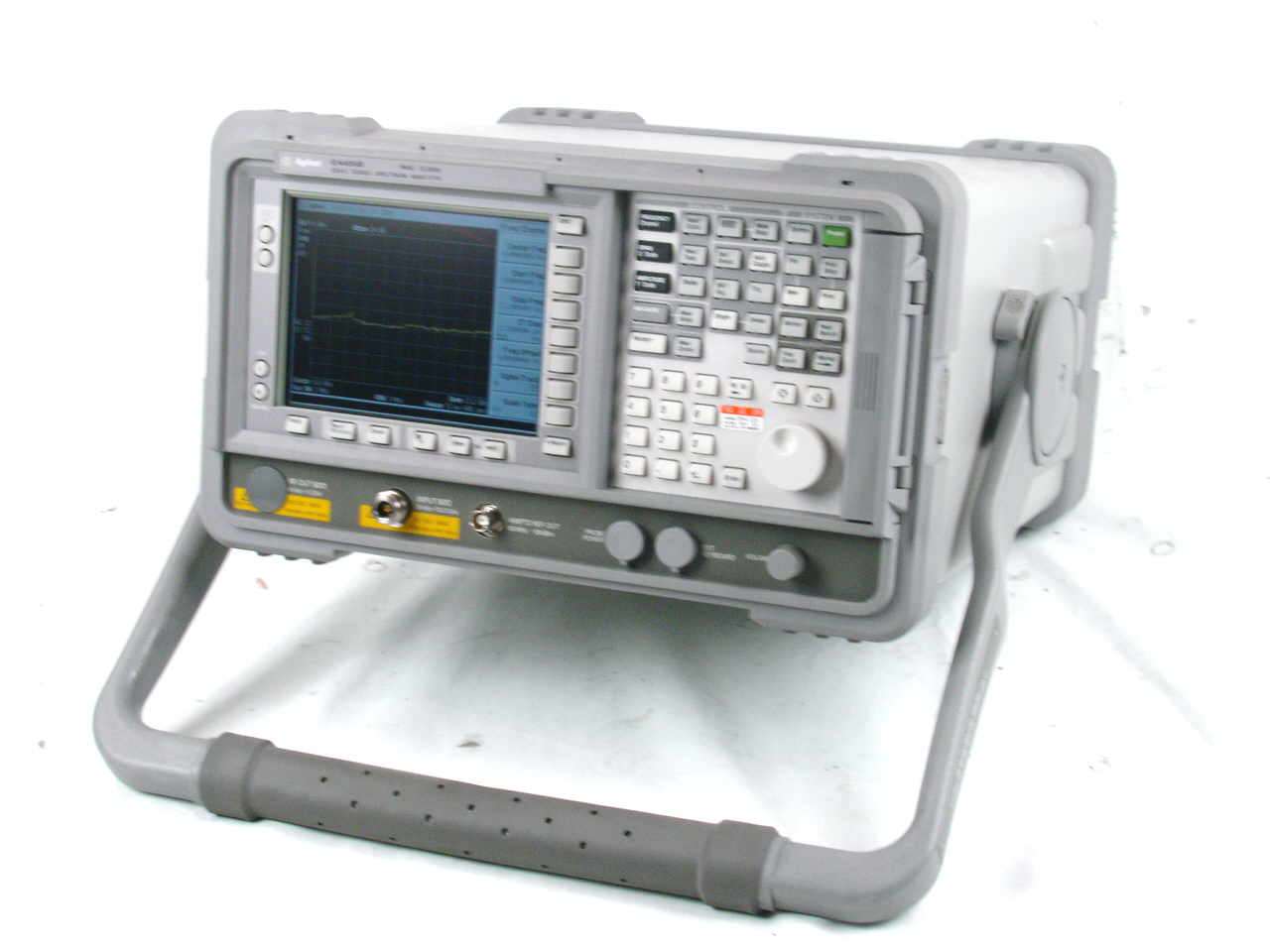Agilent / Keysight E4405B for sale