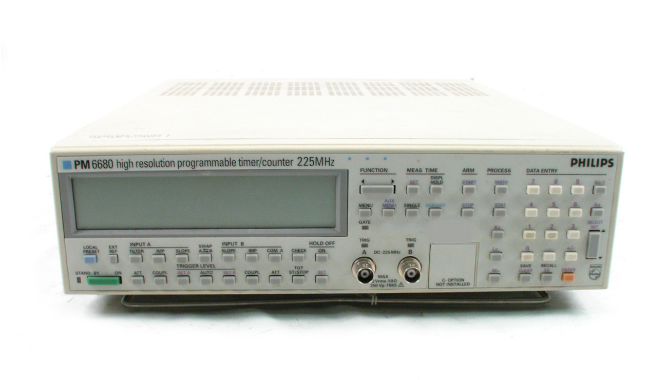 Philips PM6680 for sale