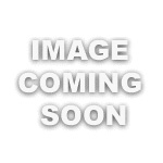 Fluke 8920A Interface Cable assy for sale
