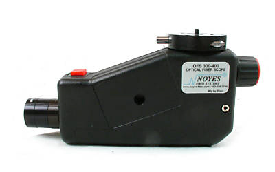 Similar product is Noyes OFS300-400