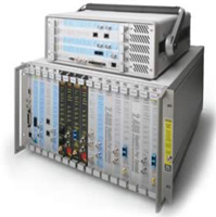 Adtech Spirent 401385 for sale