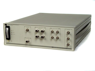 HP / Agilent 11848A for sale