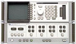 Agilent / HP 8510B for sale