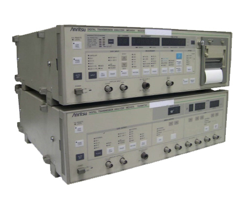 Anritsu ME3401A RX for sale