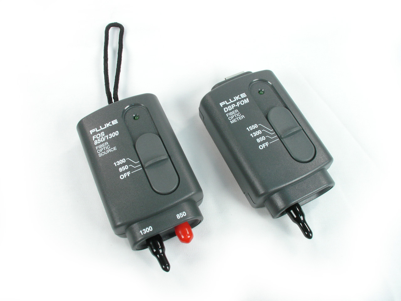 Fluke DSP-FTK for sale