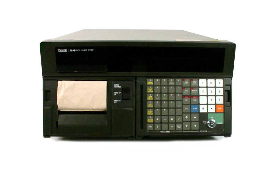Fluke 2280B for sale