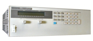 Agilent / Keysight 6672A for sale
