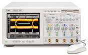 HP / Agilent 54845A for sale