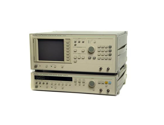 Anritsu ME4510B for sale