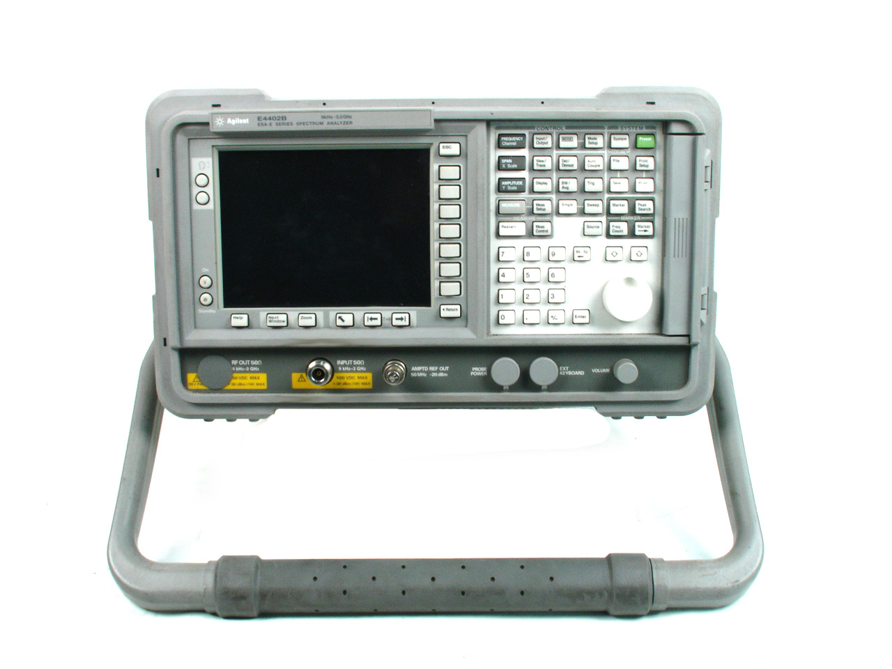 Agilent / Keysight E4402B for sale