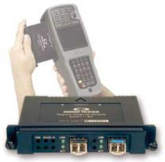 Sunrise Telecom SSMTT-29 for sale