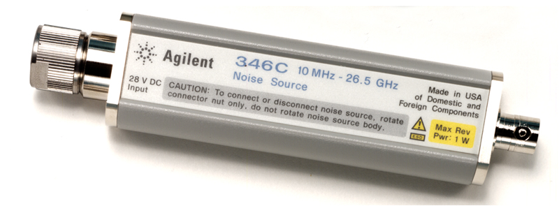 Agilent / Keysight 346C for sale