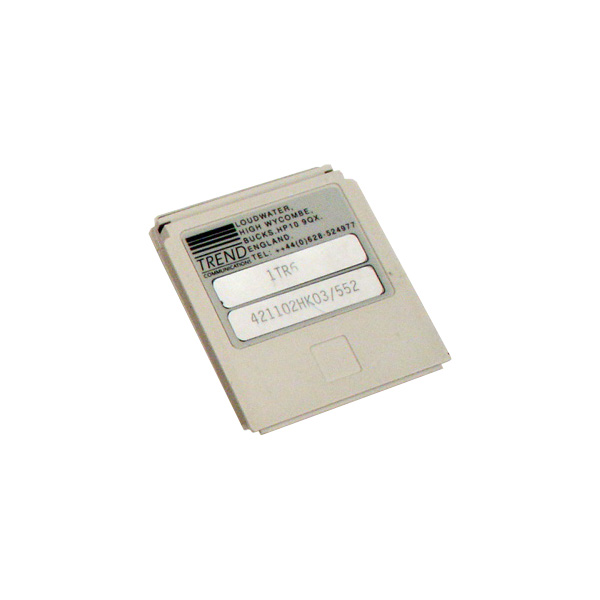Trend Communications 1TR6 Protocol Card for sale