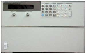 Agilent / HP 6814A for sale