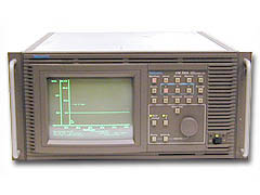 Tektronix VM700A for sale