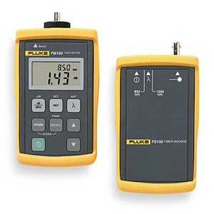 Fluke FTK-200 for sale